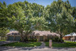 Photo of 1214 CLEARWATER DR, New Braunfels, TX 78130 (MLS # 1314386)