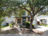 Photo of 62 BEACON BAY, San Antonio, TX 78239 (MLS # 1314388)