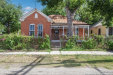 Photo of 107 Paso Hondo St, San Antonio, TX 78202 (MLS # 1314399)