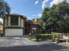 Photo of 14015 Quarles St, San Antonio, TX 78247 (MLS # 1314405)