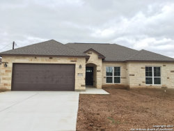 Photo of 133 NORTH FIRST ST, Floresville, TX 78114 (MLS # 1314412)