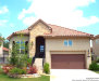 Photo of 1243 VIA BELCANTO, San Antonio, TX 78260 (MLS # 1314418)