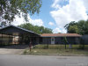 Photo of 307 YUKON BLVD, San Antonio, TX 78221 (MLS # 1314425)