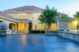 Photo of 6303 GRANADA WAY, San Antonio, TX 78257 (MLS # 1314429)