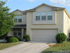 Photo of 7802 Fort Allen, San Antonio, TX 78227 (MLS # 1314434)