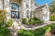 Photo of 9803 Kerrville St, San Antonio, TX 78251 (MLS # 1314449)