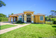 Photo of 2301 W Kings Hwy, San Antonio, TX 78201 (MLS # 1314450)