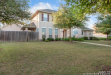 Photo of 12334 ABBEY PARK, San Antonio, TX 78249 (MLS # 1314456)