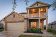 Photo of 2125 CONNER DR, New Braunfels, TX 78130 (MLS # 1314472)