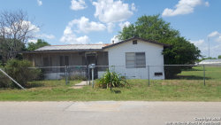 Photo of 7795 E 3RD ST, Somerset, TX 78069 (MLS # 1314823)