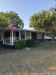 Photo of 1003 W MAIN ST, Stockdale, TX 78160 (MLS # 1315066)