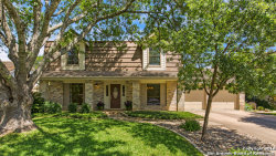 Photo of 2630 HUNTERS GREEN ST, San Antonio, TX 78231 (MLS # 1315512)