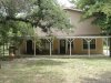 Photo of 2963 COUNTY ROAD 434, Stockdale, TX 78160 (MLS # 1315633)
