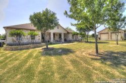 Photo of 17171 Shepherd Rd, Atascosa, TX 78002 (MLS # 1316487)