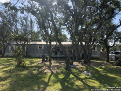 Photo of 802 Stanley St, Rockport, TX 78382 (MLS # 1316515)