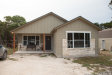 Photo of 348 WILL ROGERS DR, Spring Branch, TX 78070 (MLS # 1317097)