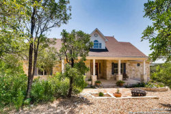 Photo of 160 COUNTY ROAD 2810, Mico, TX 78056 (MLS # 1317190)