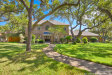 Photo of 11214 HUNTERS PATH, Helotes, TX 78023 (MLS # 1317460)