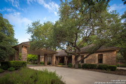 Photo of 21759 Forest Waters Circle, Garden Ridge, TX 78266 (MLS # 1317491)