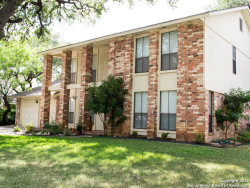 Photo of 2911 OAK SPRAWL ST, San Antonio, TX 78231 (MLS # 1317750)