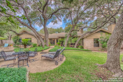 Photo of 1826 Tarton Ln, San Antonio, TX 78231 (MLS # 1318098)