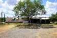 Photo of 490 County Road 308A, Jourdanton, TX 78011 (MLS # 1318331)