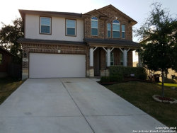 Photo of 6843 Briscoe Mill, San Antonio, TX 78253 (MLS # 1319572)