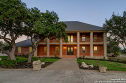 Photo of 3220 ROLLING OAKS DR, New Braunfels, TX 78132 (MLS # 1319705)