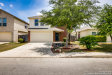 Photo of 10247 Huisache Field, Helotes, TX 78023 (MLS # 1319712)