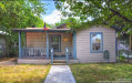Photo of 710 W GRAMERCY PL, San Antonio, TX 78212 (MLS # 1320002)