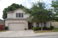 Photo of 10515 Tulip Canyon, Helotes, TX 78023 (MLS # 1320259)