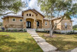 Photo of 513 Saxet Trail, Spring Branch, TX 78070 (MLS # 1320396)