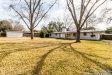 Photo of 409 DRIFTWIND DR, Windcrest, TX 78239 (MLS # 1320596)
