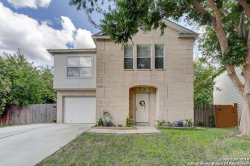 Photo of 8810 BRIDGEFIELD, San Antonio, TX 78240 (MLS # 1320709)