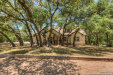 Photo of 5002 CORNWALL DR, Spring Branch, TX 78070 (MLS # 1320729)