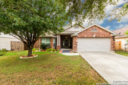 Photo of 2654 DOVE CROSSING DR, New Braunfels, TX 78130 (MLS # 1321056)