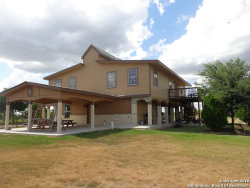 Photo of 450 W COUNTY ROAD 5718, Atascosa, TX 78002 (MLS # 1321119)