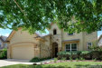 Photo of 217 ROYAL TROON DR, Cibolo, TX 78108 (MLS # 1321322)
