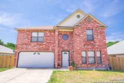 Photo of 7018 WESTERN SKIES, San Antonio, TX 78240 (MLS # 1321360)