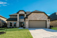 Photo of 216 KILKENNY, Cibolo, TX 78108 (MLS # 1321748)
