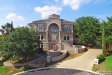 Photo of 3 DAVENTRY LN, San Antonio, TX 78257 (MLS # 1321869)