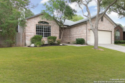 Photo of 6214 Colony Creek, San Antonio, TX 78240 (MLS # 1321900)