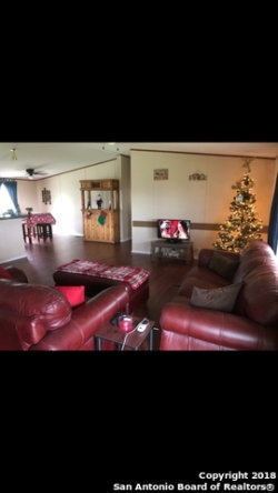 Photo of 263 County Road 5632, Castroville, TX 78009 (MLS # 1321931)