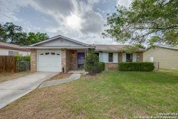 Photo of 6730 PEAR TREE, San Antonio, TX 78218 (MLS # 1321966)