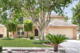 Photo of 269 Fawn Ridge, Cibolo, TX 78108 (MLS # 1322000)