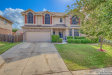 Photo of 109 Kipper Ave, Cibolo, TX 78108 (MLS # 1322057)