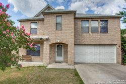Photo of 1715 PINETUM DR, San Antonio, TX 78213 (MLS # 1322062)