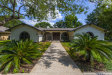 Photo of 6023 Windhaven Dr, Windcrest, TX 78239 (MLS # 1322161)