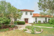 Photo of 9830 TOWER VW, Helotes, TX 78023 (MLS # 1322237)