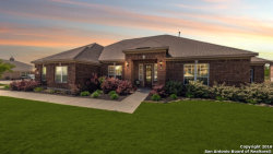 Photo of 223 SUNSET HL, Castroville, TX 78009 (MLS # 1322424)